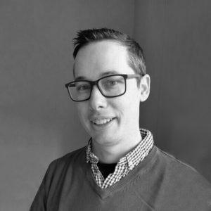 Richard Bell profile photo